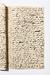 Christine Stampes manuskript om Thorvaldsen, side 114