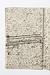 Christine Stampes manuskript om Thorvaldsen, side 248