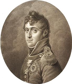 J.F. Clemens, Prins Christian (8.) Frederik, 1811, Thorvaldsens Museum E 452