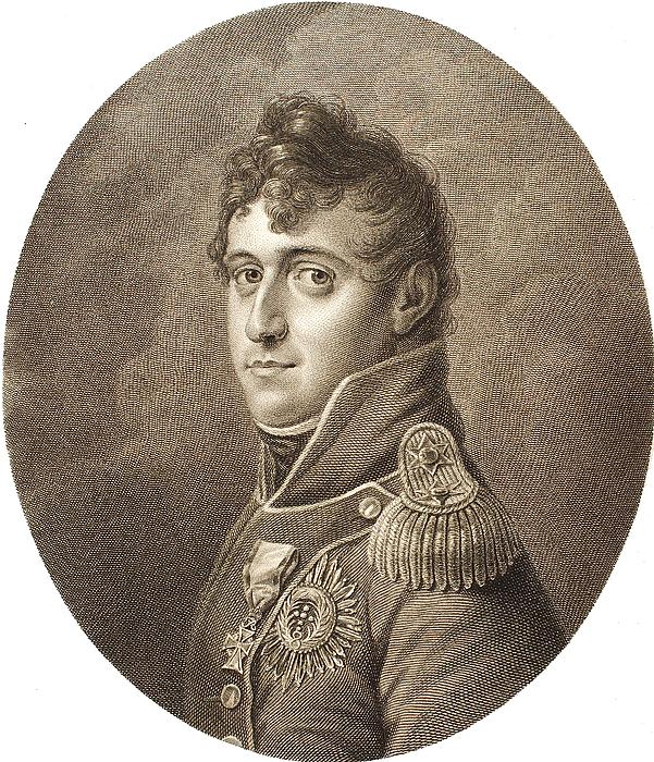 Prins Christian (8.) Frederik
