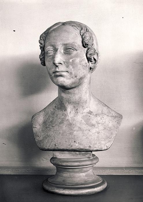 Caroline Amalie