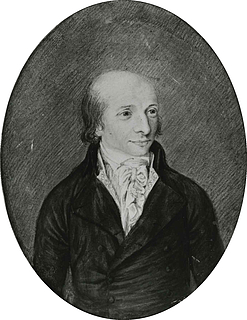 Chr. Henrik Modest, privateje. Gammelt s/h-foto