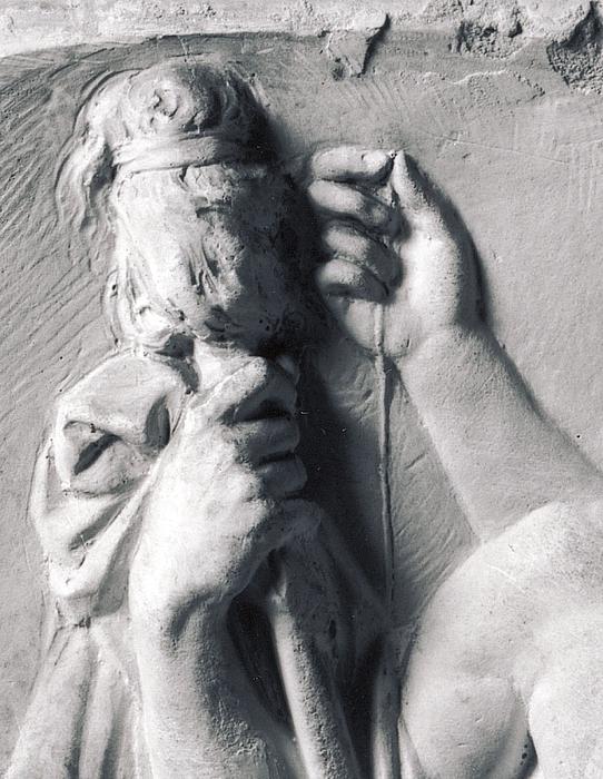 Herkules og Omfale