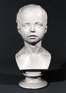 Peter Wilhelm Kolderup Rosenvinge
