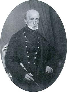 Wilhelm von Rosen