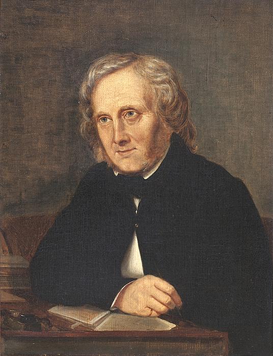 Johannes Jensen: Ingemann, B.S.
