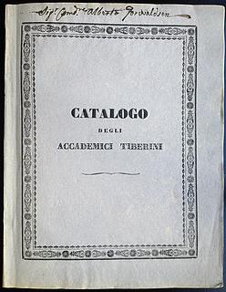 Accademia Tiberina