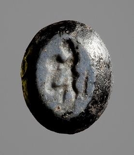 nigmatulina alfiia anvarovna