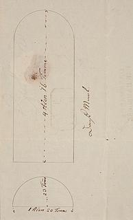 m19 1834, nr. 46