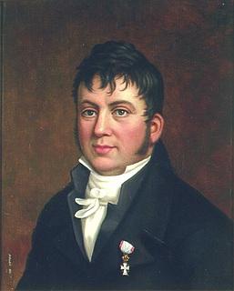 Christopher Pritzier Meidell: Frederik Schmidt
