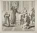 Sacerdos jussu S. Nili (Sankt Nilus´ mirakel)