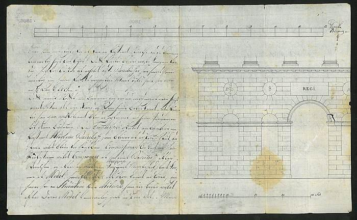 m2 1806, nr. 20