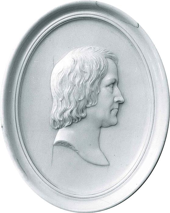 S.S. Winther: Thorvaldsen