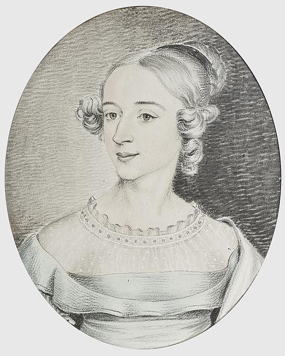 NN: Brøndsted, Frederikke (f. Koes)