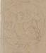 Genier og dyrekredsens billeder, udsnit Tyrens tegn