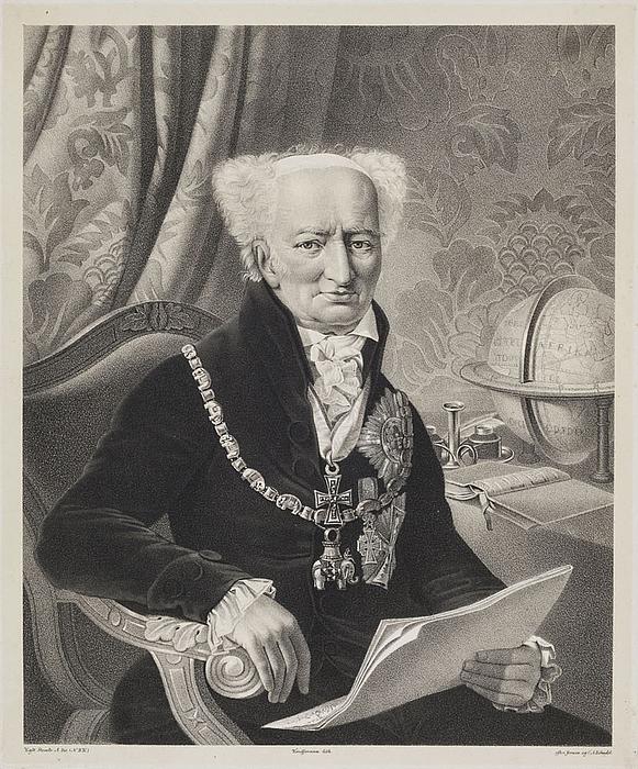 Asmus Kaufmann efter forlæg af C.A. Jensen og C.C. Bøhndel: Ernst Heinrich Schimmelmann