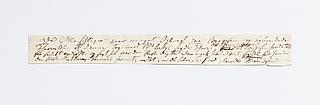 Christine Stampes manuskript om Thorvaldsen, side 327