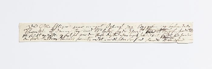 Stampes manus, side 327