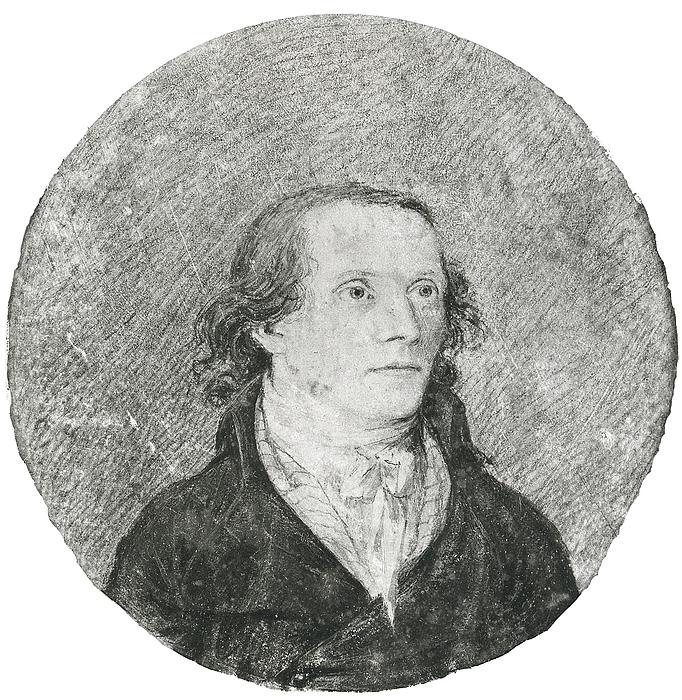 Jens Ulstrup