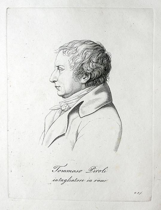Tommaso Piroli