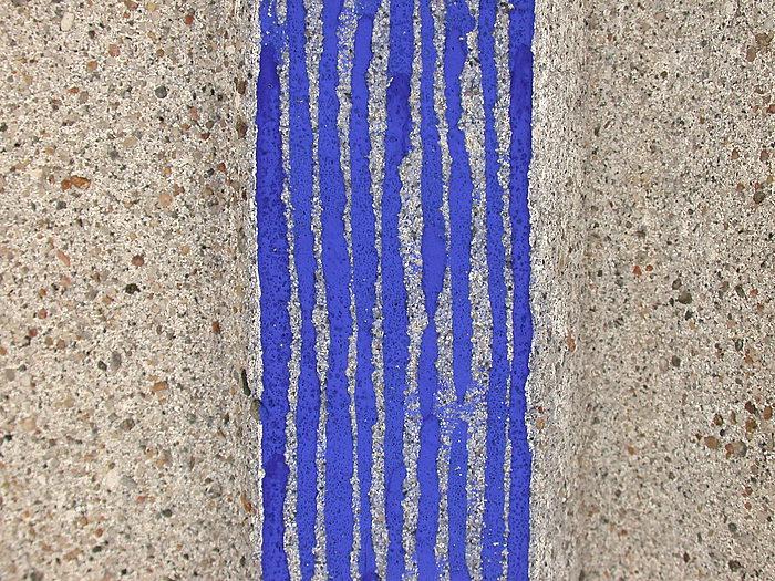 Facadekonservering 2006