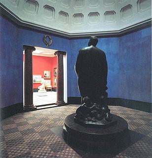 faaborg museum åbningstider