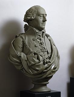 A.P. Bernstorff
