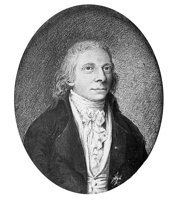 L.H. Fisker
