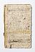Christine Stampes manuskript om Thorvaldsen, side 46