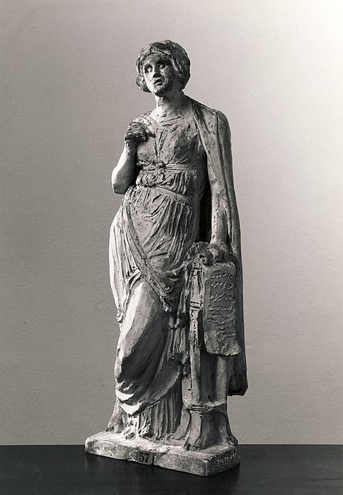 Sibylle fra Erythra