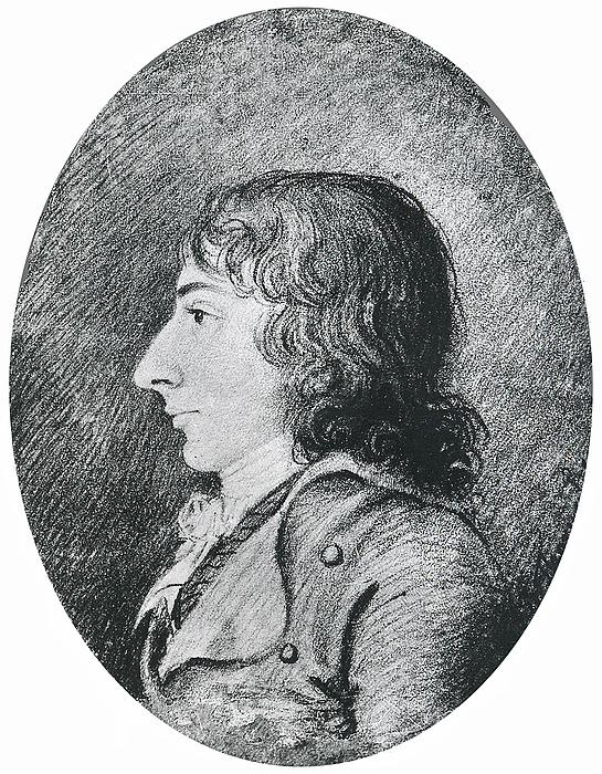 F. Arentz Krog