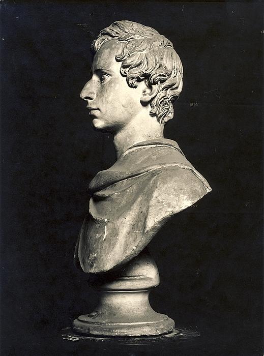 Friedrich August Emil