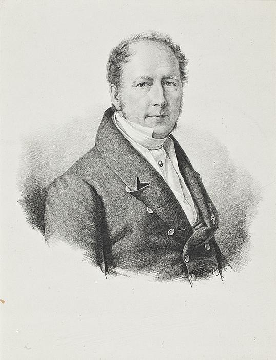 C.A. Jensen (efter): Weyse, C.E.F.
