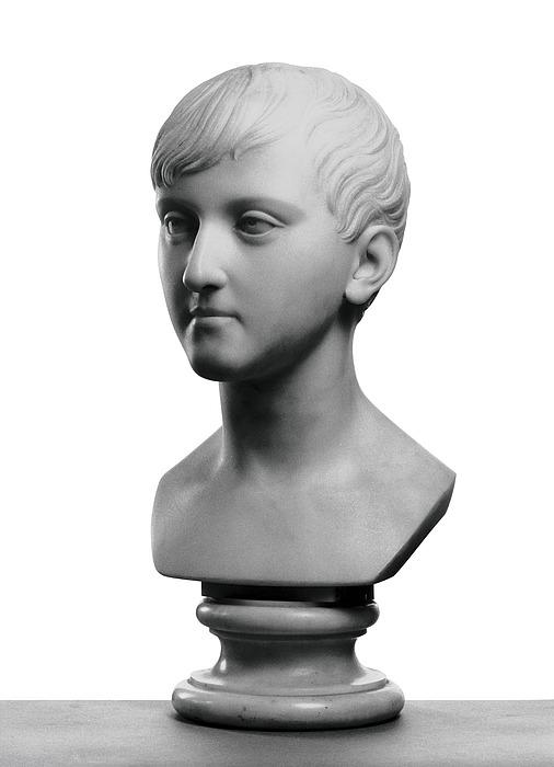 Frederik (7.)
