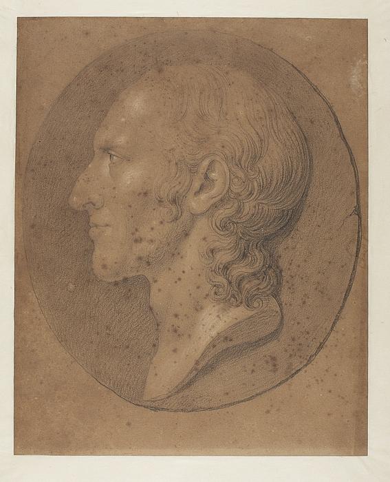 Georg Zoëga