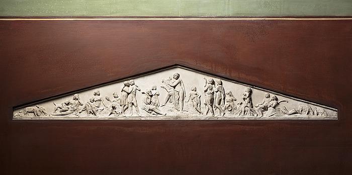 Apollon og hyrderne