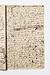Christine Stampes manuskript om Thorvaldsen, side 33