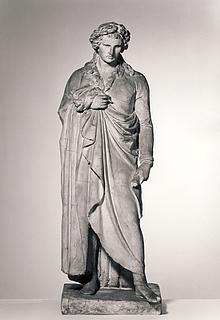 Friedrich Schiller