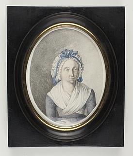 Erika Elisa Kurtzhals, f. Schønberg