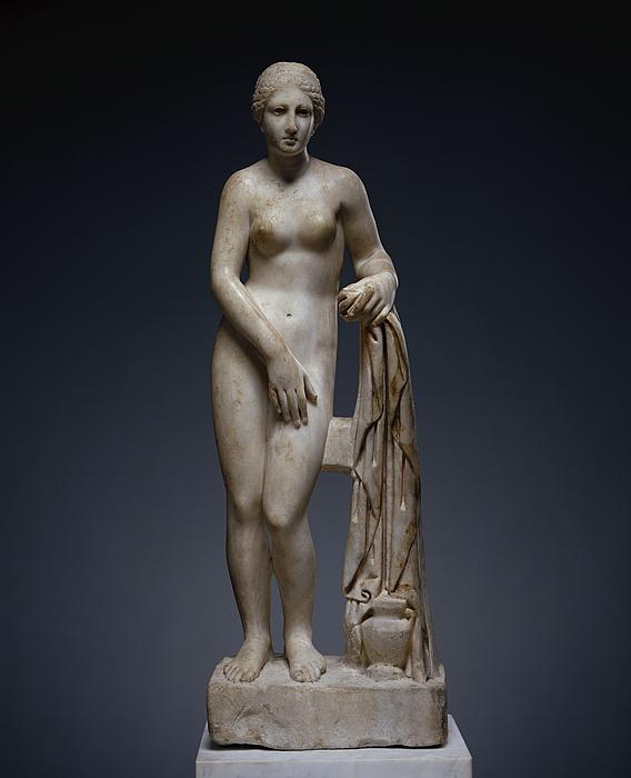Venus de Clercq