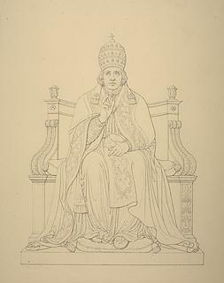 Pius 7