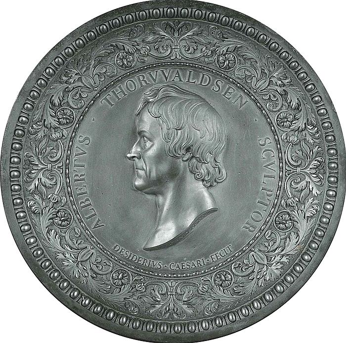 Thorvaldsen