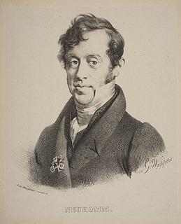 Joh. Heinrich Neukomm
