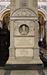 Paul Lemoyne: Monument for Fay de Latour-Maubourg, marmor, S. Luigi dei Francesi, Rom