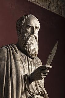 Bartholomæus