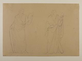 Apostlene Simon og Andreas