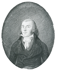 Peter H. Hammer