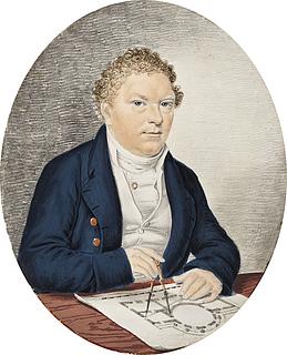 Tilskrevet Thorvaldsen: Niels Schønberg Kurtzhals, formodentlig 1790erne