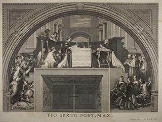 Messen i Bolsana