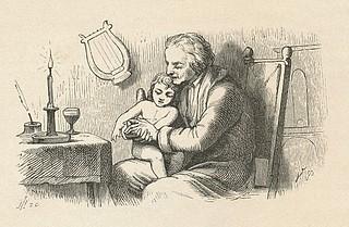 H.C. Andersens
